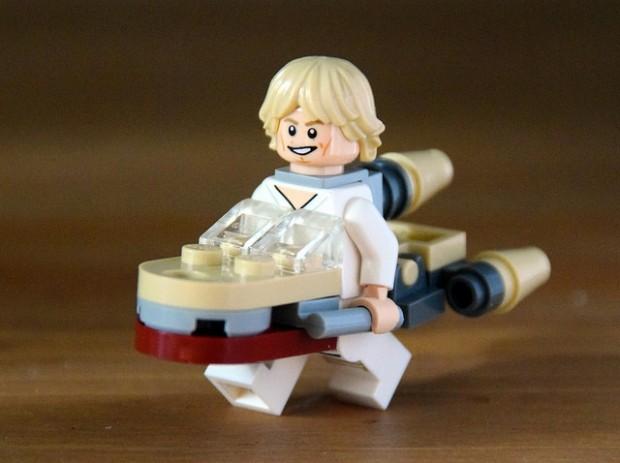 star_wars_ships_5