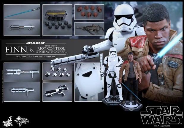 star_wars_vii_finn_riot_control_stormtrooper_hot_toys_14