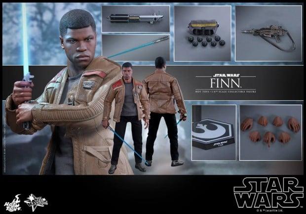 star_wars_vii_finn_riot_control_stormtrooper_hot_toys_2