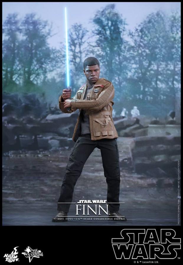 star_wars_vii_finn_riot_control_stormtrooper_hot_toys_3