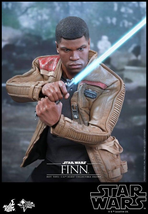 star_wars_vii_finn_riot_control_stormtrooper_hot_toys_5