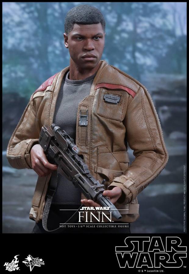 star_wars_vii_finn_riot_control_stormtrooper_hot_toys_9