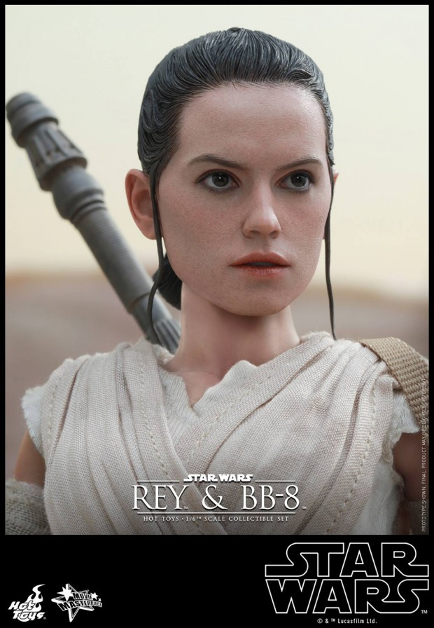 star_wars_vii_rey_bb_8_sixth_scale_action_figures_hot_toys_10