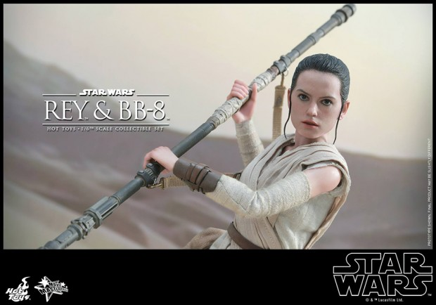 star_wars_vii_rey_bb_8_sixth_scale_action_figures_hot_toys_11