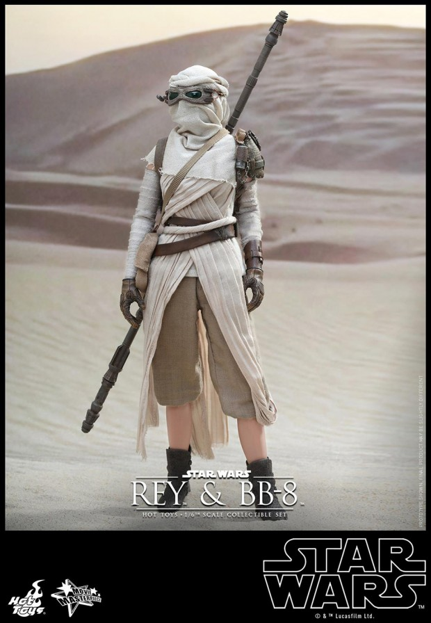 star_wars_vii_rey_bb_8_sixth_scale_action_figures_hot_toys_12