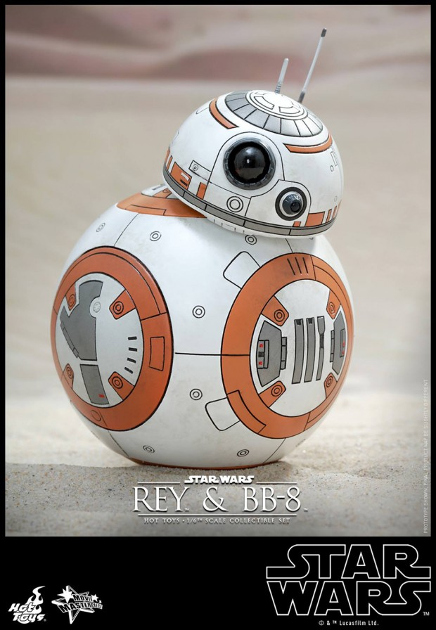 star_wars_vii_rey_bb_8_sixth_scale_action_figures_hot_toys_14
