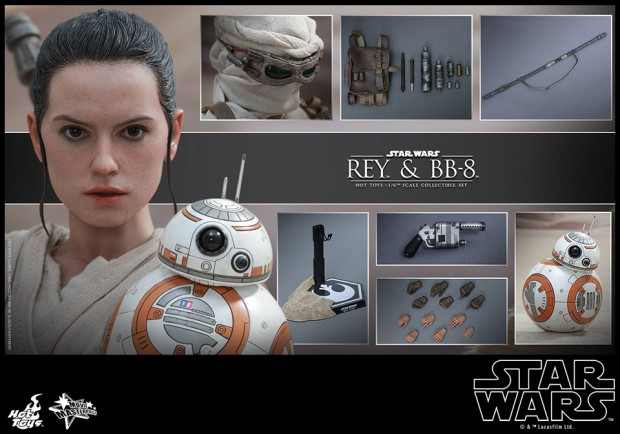 star_wars_vii_rey_bb_8_sixth_scale_action_figures_hot_toys_2