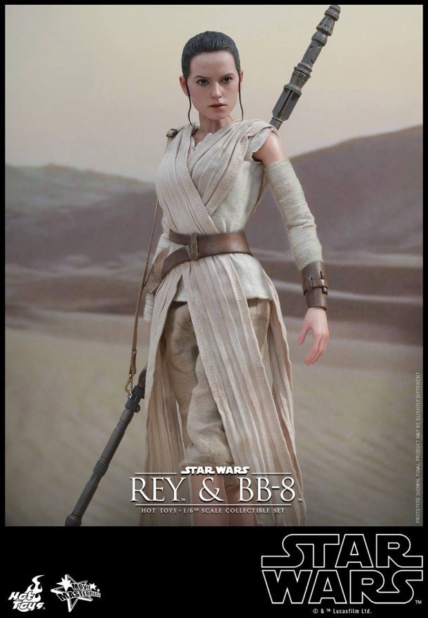 star_wars_vii_rey_bb_8_sixth_scale_action_figures_hot_toys_4