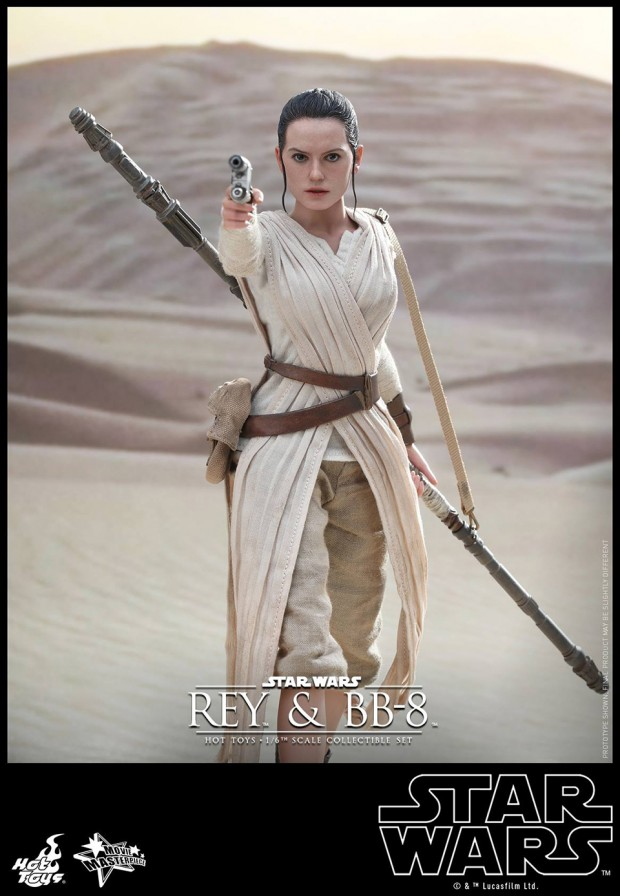 star_wars_vii_rey_bb_8_sixth_scale_action_figures_hot_toys_6