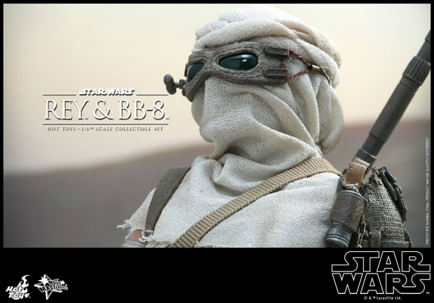 star_wars_vii_rey_bb_8_sixth_scale_action_figures_hot_toys_8