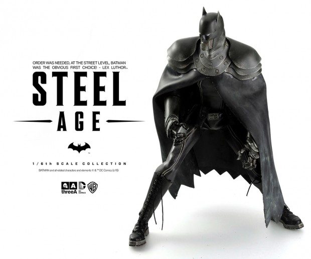 steel_age_batman_sixth_scale_action_figure_3a_toys_2
