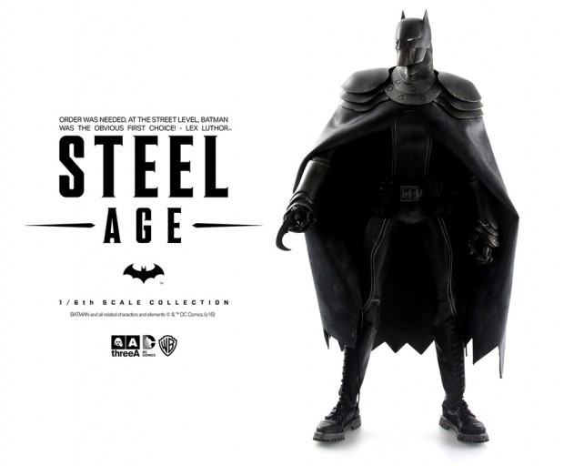 steel_age_batman_sixth_scale_action_figure_3a_toys_3