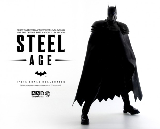 steel_age_batman_sixth_scale_action_figure_3a_toys_4