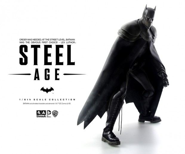steel_age_batman_sixth_scale_action_figure_3a_toys_7