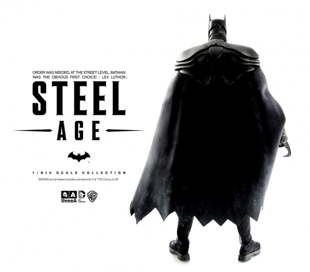 steel_age_batman_sixth_scale_action_figure_3a_toys_9