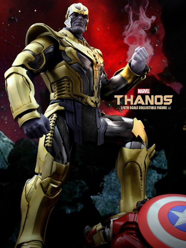 thanos_sixth_scale_action_figure_by_hot_toys_11