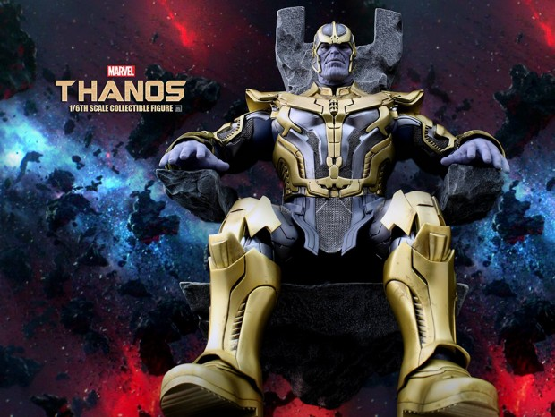 thanos_sixth_scale_action_figure_by_hot_toys_12