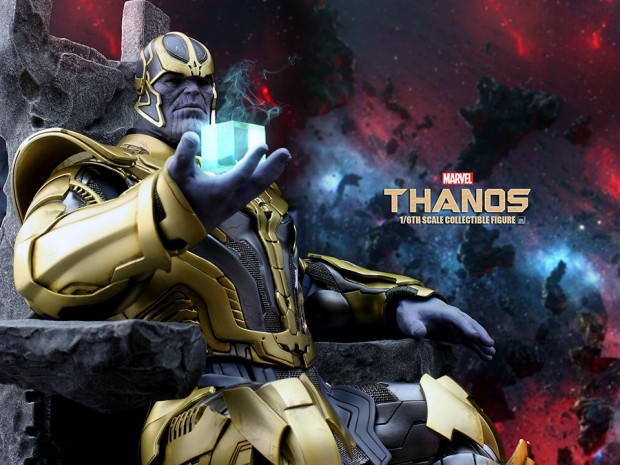 thanos_sixth_scale_action_figure_by_hot_toys_13