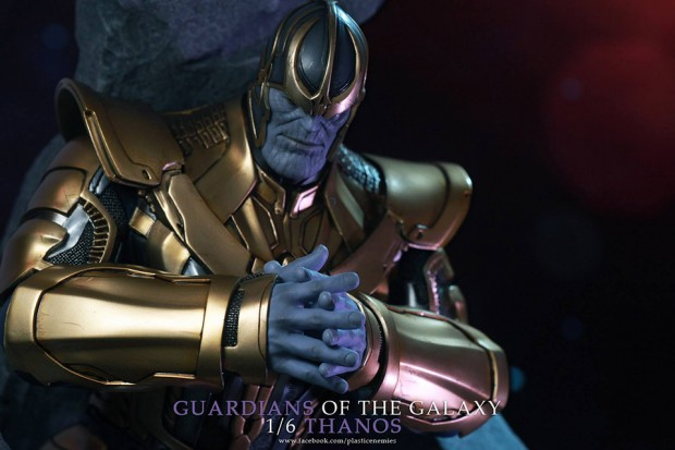 thanos_sixth_scale_action_figure_by_hot_toys_14