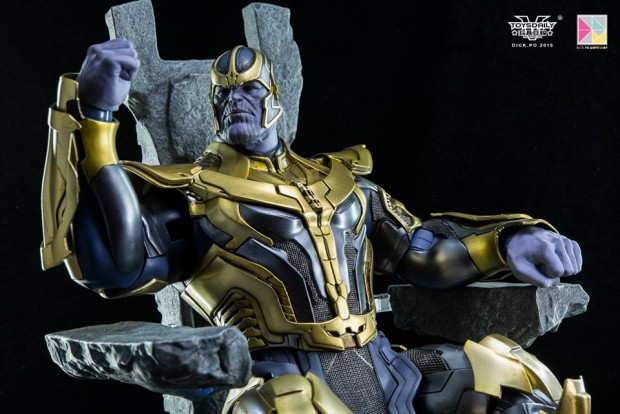 thanos_sixth_scale_action_figure_by_hot_toys_15