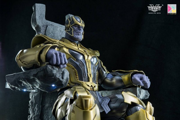 thanos_sixth_scale_action_figure_by_hot_toys_16
