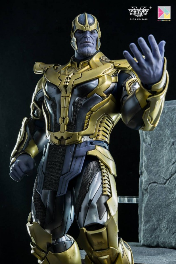 thanos_sixth_scale_action_figure_by_hot_toys_17