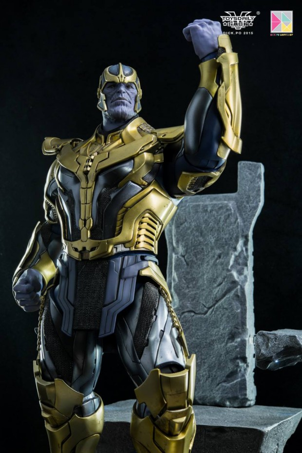 thanos_sixth_scale_action_figure_by_hot_toys_18