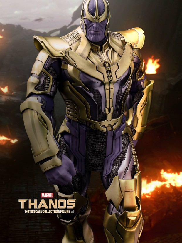thanos_sixth_scale_action_figure_by_hot_toys_19