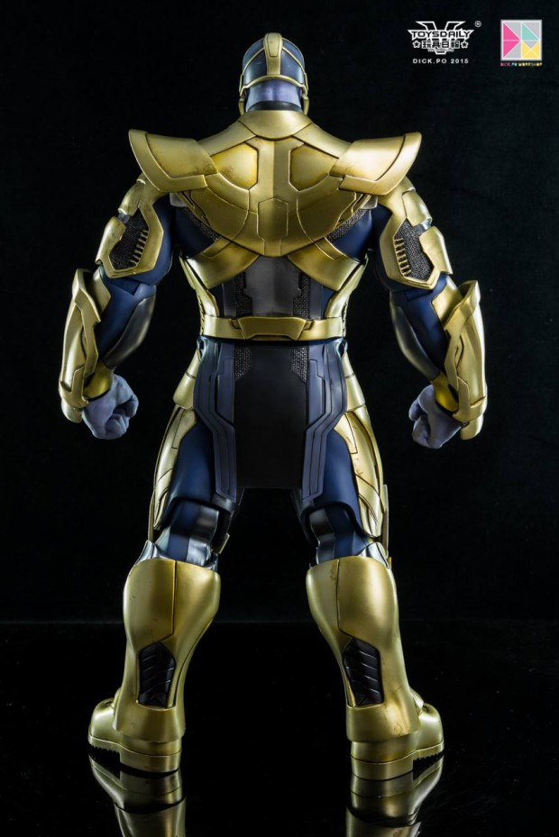 thanos_sixth_scale_action_figure_by_hot_toys_5