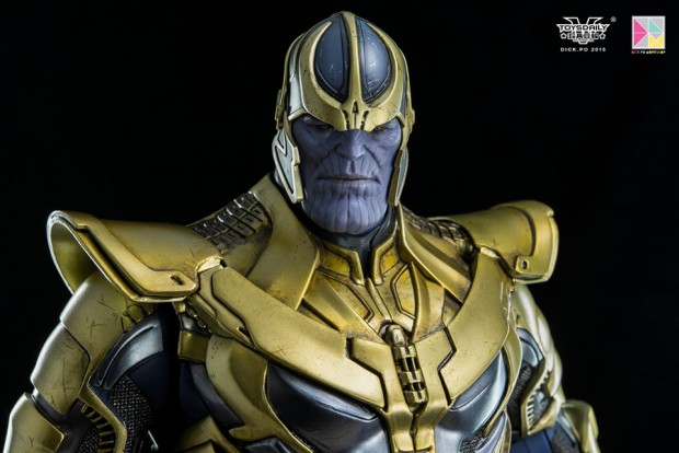 thanos_sixth_scale_action_figure_by_hot_toys_6