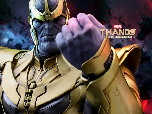 thanos_sixth_scale_action_figure_by_hot_toys_8