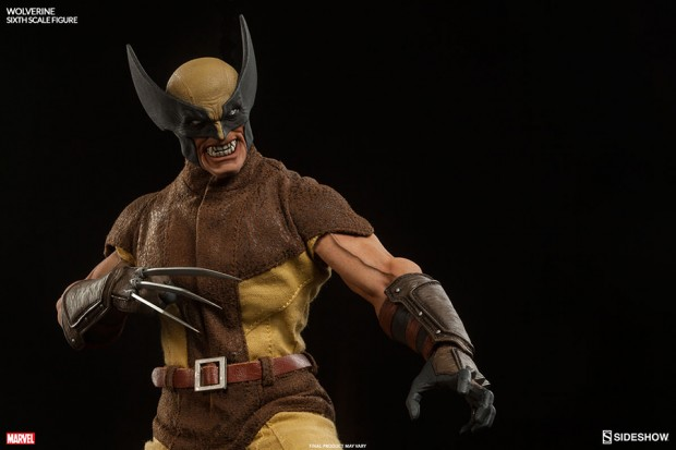 wolverine_sixth_scale_action_figure_by_sideshow_collectibles_10