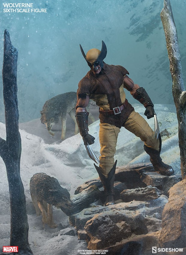 wolverine_sixth_scale_action_figure_by_sideshow_collectibles_11