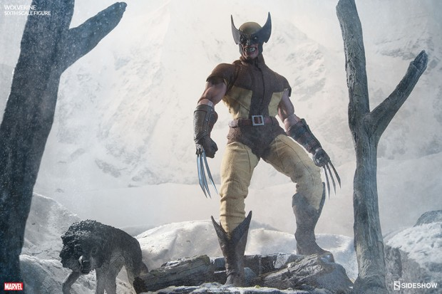 wolverine_sixth_scale_action_figure_by_sideshow_collectibles_12
