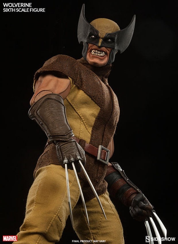 wolverine_sixth_scale_action_figure_by_sideshow_collectibles_4