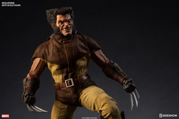 wolverine_sixth_scale_action_figure_by_sideshow_collectibles_8
