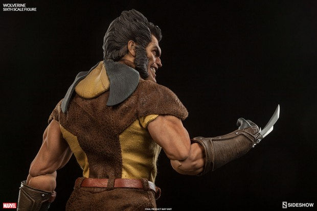 wolverine_sixth_scale_action_figure_by_sideshow_collectibles_9