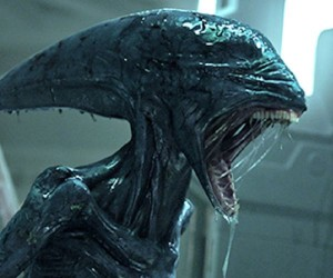 Alien: Covenant Will Feature Every Version of The Xenomorph