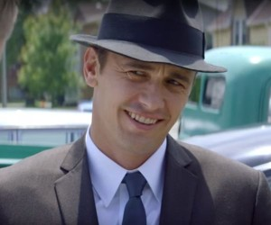 Full Trailer for Stephen King's 11.22.63
