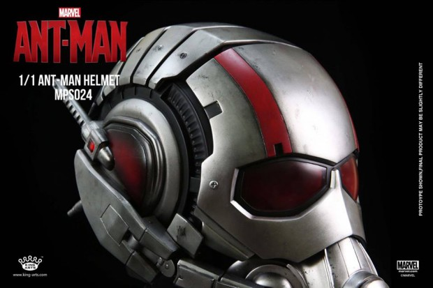 ant-man_life_size_helmet_by_king_arts_2