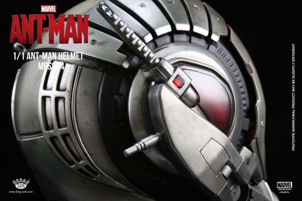 ant-man_life_size_helmet_by_king_arts_3