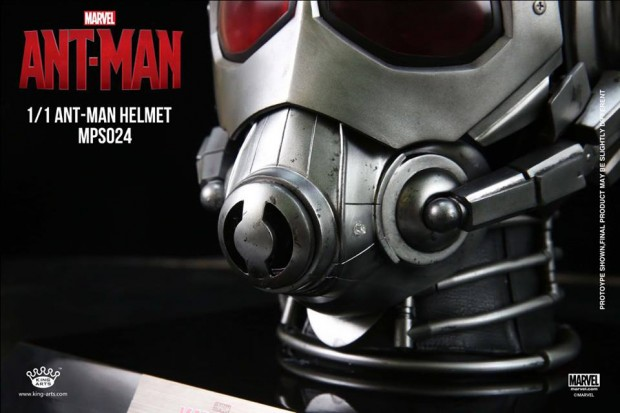 ant-man_life_size_helmet_by_king_arts_5