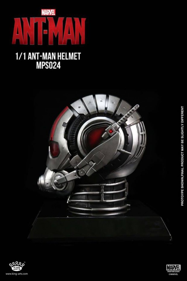 ant-man_life_size_helmet_by_king_arts_8