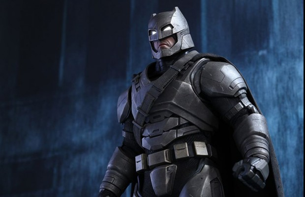 batman_v_superman_armored_batman_sixth_scale_action_figure_by_hot_toys_12