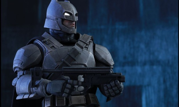 batman_v_superman_armored_batman_sixth_scale_action_figure_by_hot_toys_14