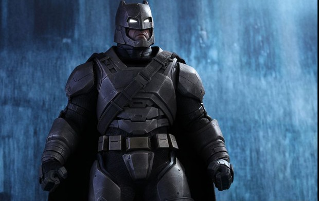 batman_v_superman_armored_batman_sixth_scale_action_figure_by_hot_toys_9