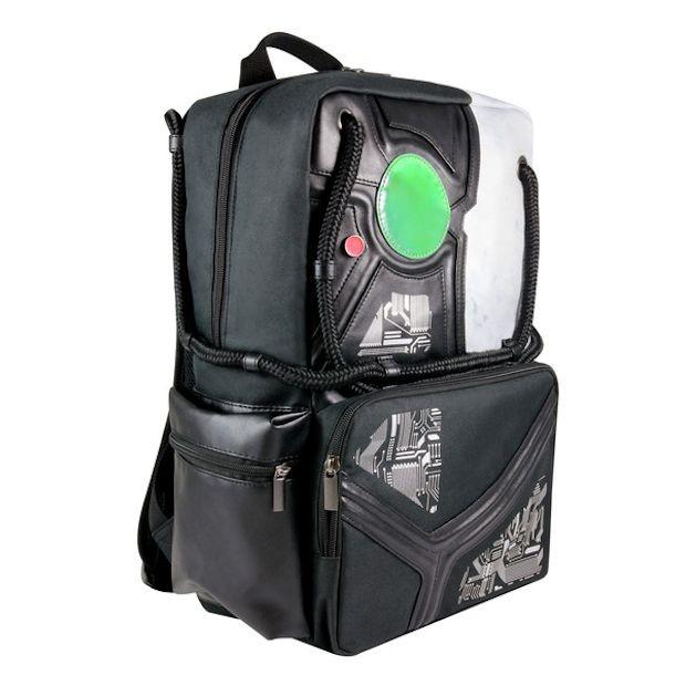 borg_backpack_2
