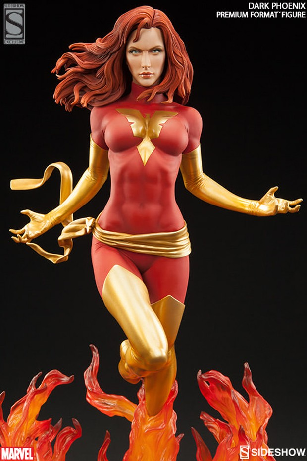 dark_phoenix_premium_format_figure_sideshow_collectibles_10