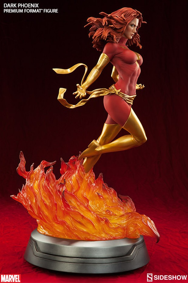 dark_phoenix_premium_format_figure_sideshow_collectibles_2
