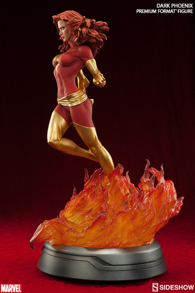 dark_phoenix_premium_format_figure_sideshow_collectibles_3